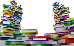 livros mais