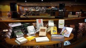 mesa escritores iguatemi