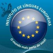 Logo Instituto ILE