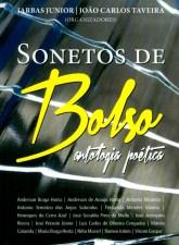 soneto_de_bolso