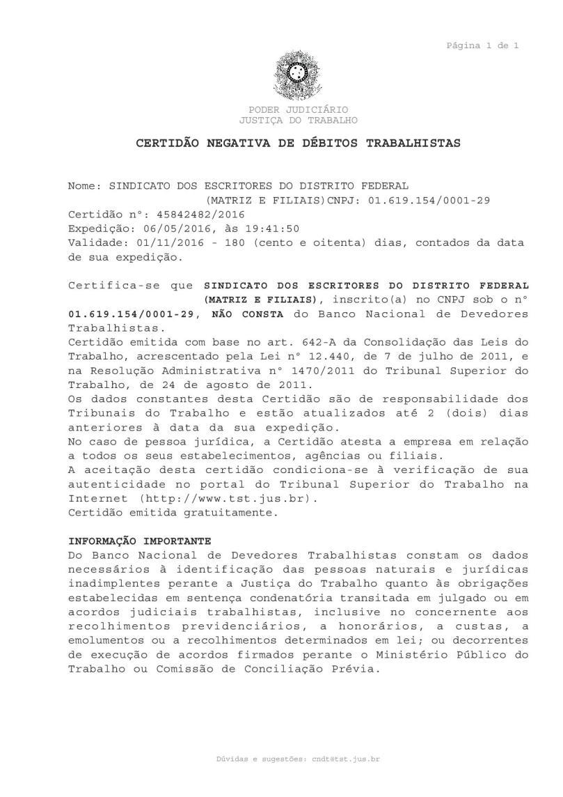 certidao debitos trabalhistas até 01-11-2016-page-001