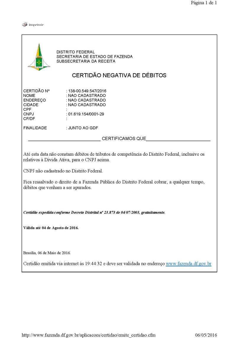 certidao Fazenda GDF ate 04-08-2016-page-001