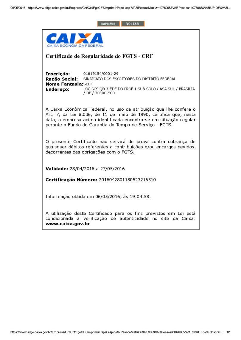 certidão FGTS até 27-05-2016-page-001