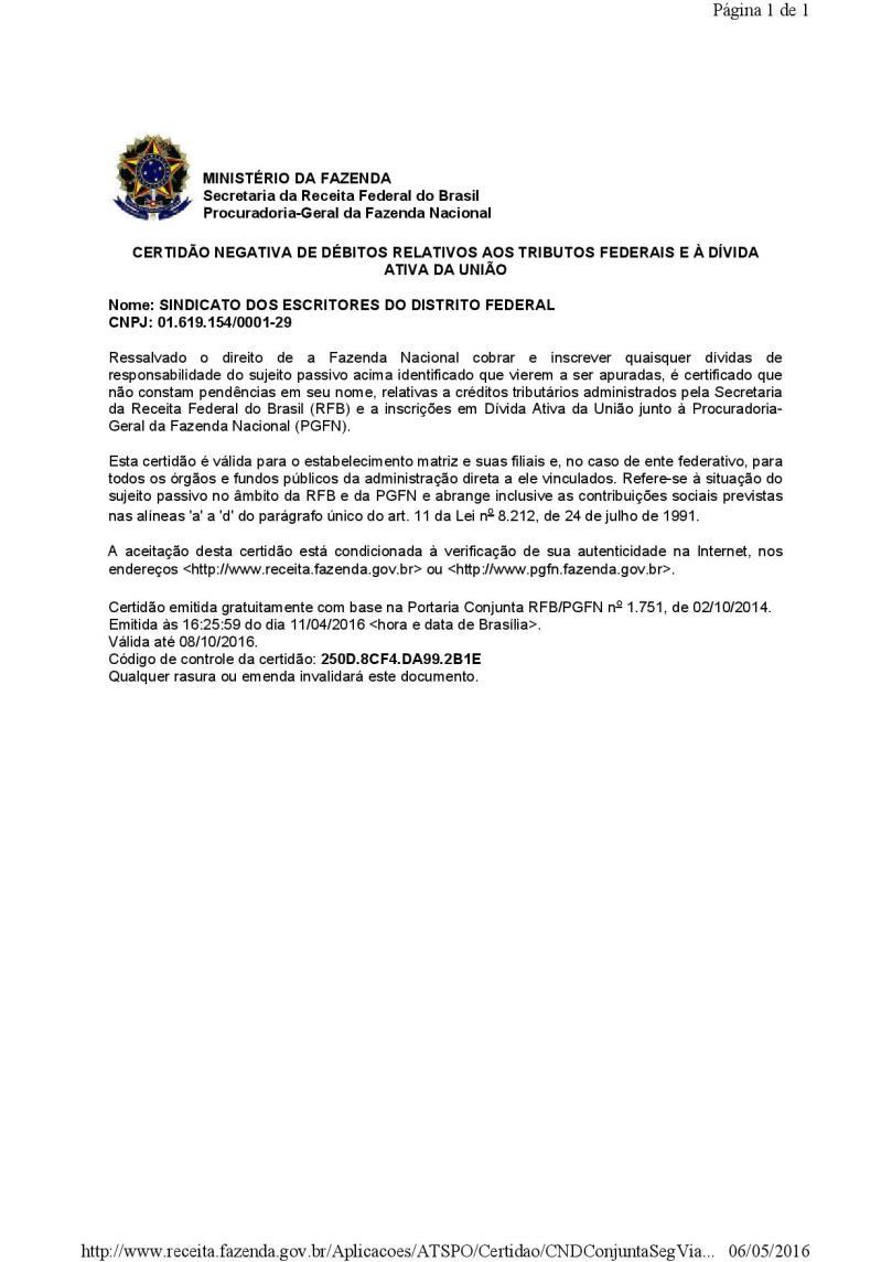 CND Federal até 08-10-2016-page-001