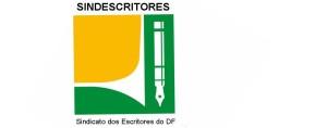 logo sindes