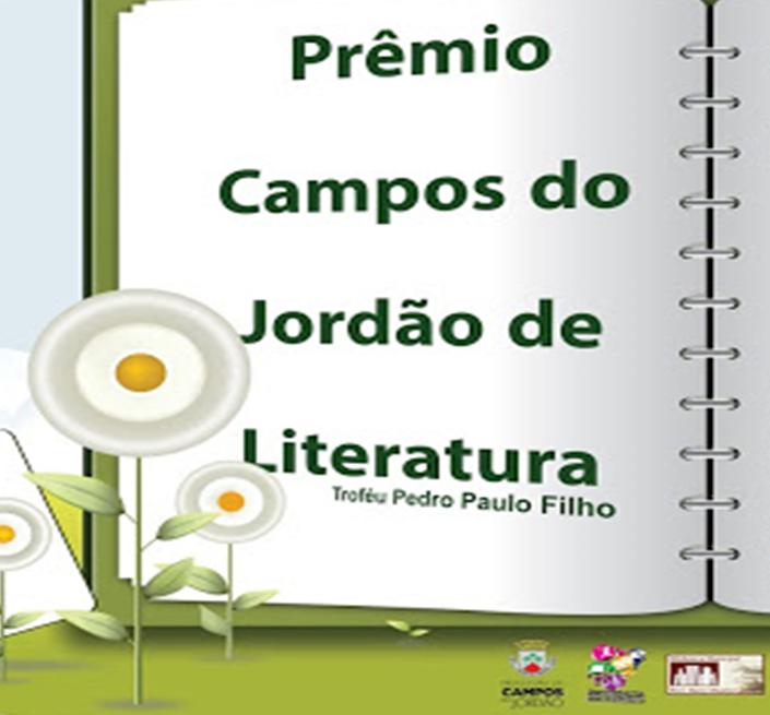 Campos-do-jordão-final