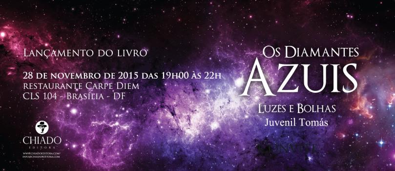 Convites_OsDiamantesAzuis-Ivolume (1).jpg