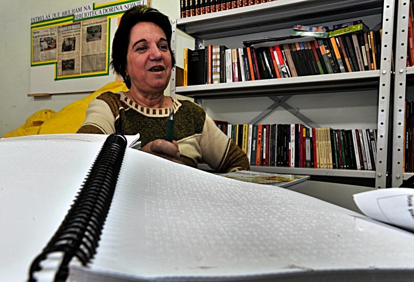 Dinora Couto Cançado - Marcello Casal Jr.-Ag. Brasil.jpg