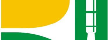 logo2-2.jpg