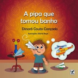 A_pipa_que_tomou_banho (1)