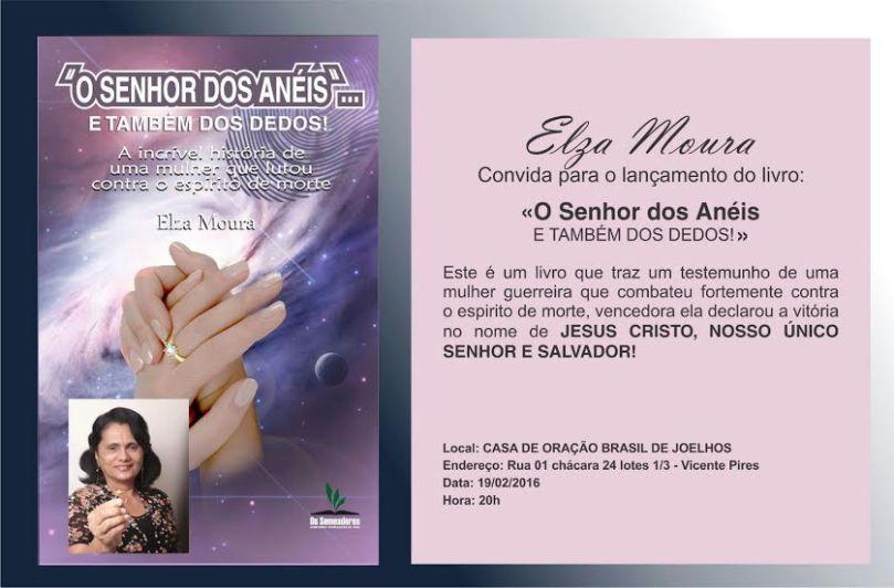Convite_Elza_Senhor-Aneis-19.02.2016