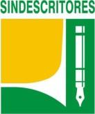 Logo sindicado DF