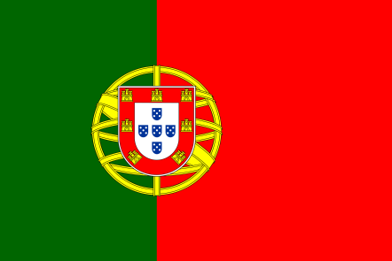 bandeira Portugal.png