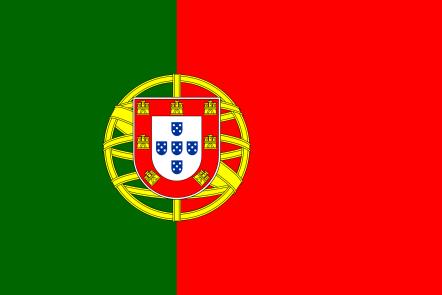 bandeira Portugal.png