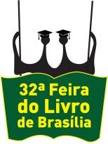 logo-32feiradolivro-3