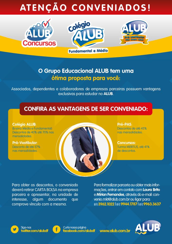 Cartaz_Conveniados.png