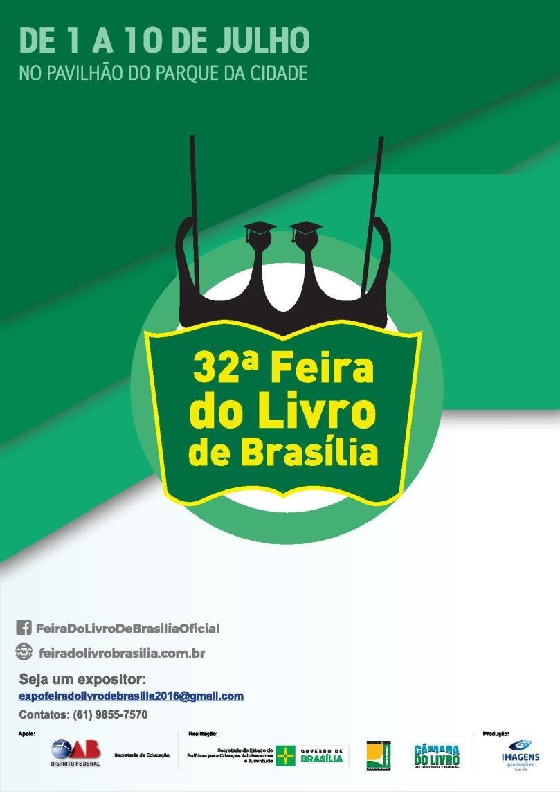 FEIRA DO LIVRO  - folder-page-001