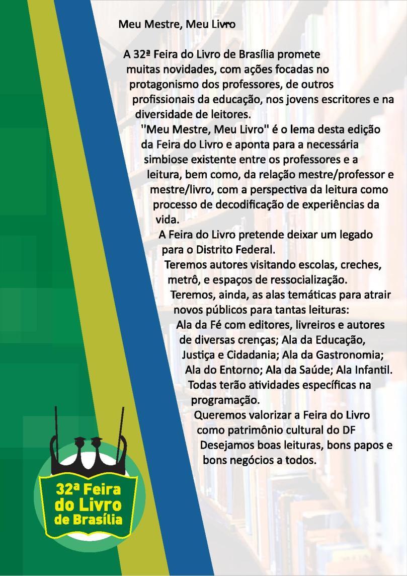 FEIRA DO LIVRO  - folder-page-002
