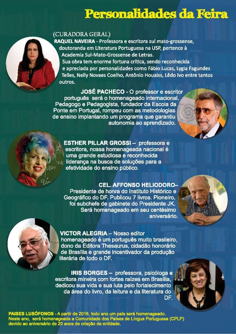 FEIRA DO LIVRO  - folder-page-003