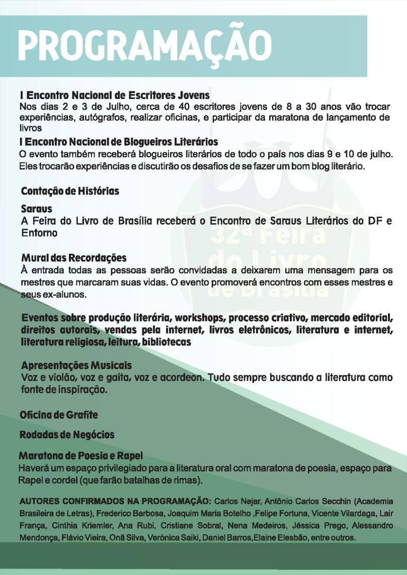 FEIRA DO LIVRO  - folder-page-004