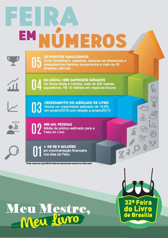 FEIRA DO LIVRO  - folder-page-005