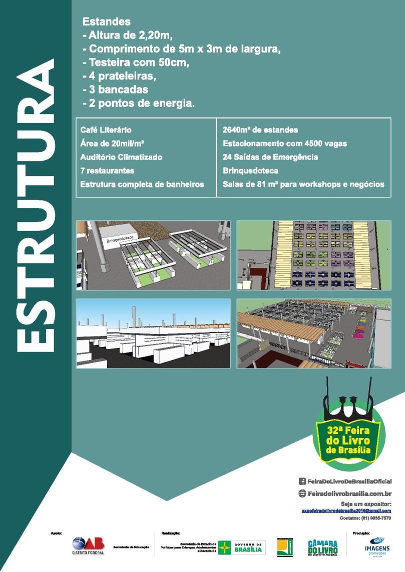 FEIRA DO LIVRO  - folder-page-006