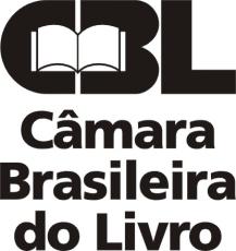 logo_CBL