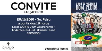 convite_2