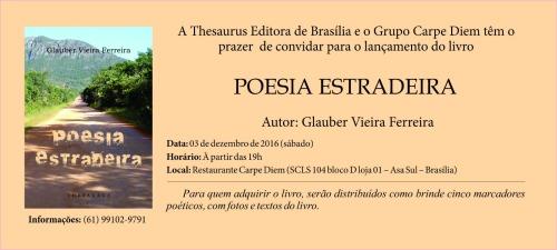 Poesia Estradeira lançamento.jpg