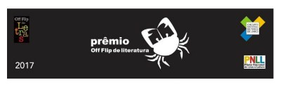 off-flip-de-literatura