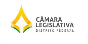 camara-leg-df-300x150