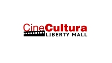 CineCultura Liberty Mall