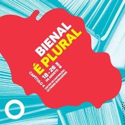 -bienal-brasil-do-livro-e-da-leitura-892923