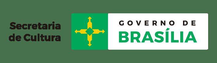 Logo_SEC_COLORIDA_v1.2_RGB_Horizontal_Principal