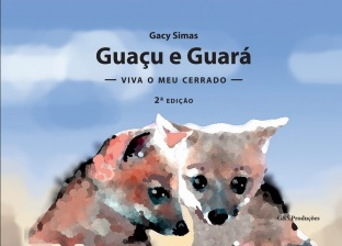 Guaçu e Guará1