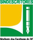 sind logo