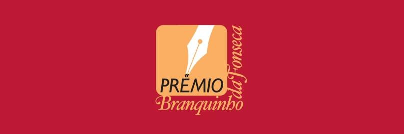Gulbenkian_Prémio_Branquinho_da_Fonseca_Literatura_Infantil