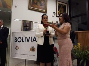 Bolívia 4