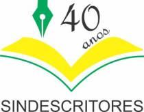 alta-sindescritores-logo-40-anos