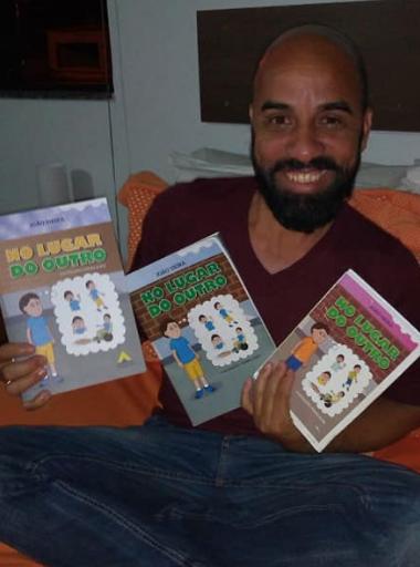 João Vieira - Divulgação