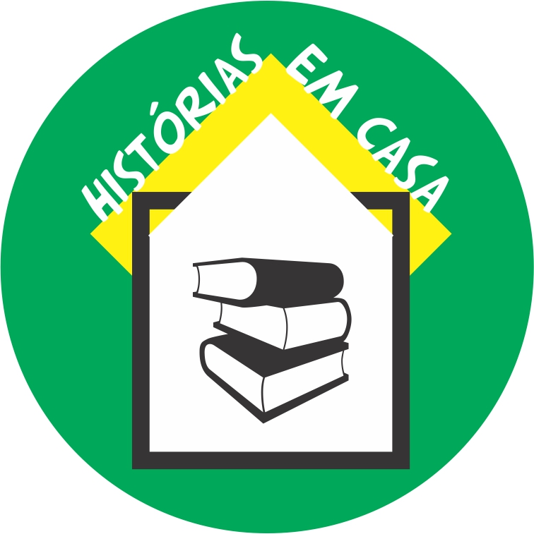 sindicato_escritores_projeto